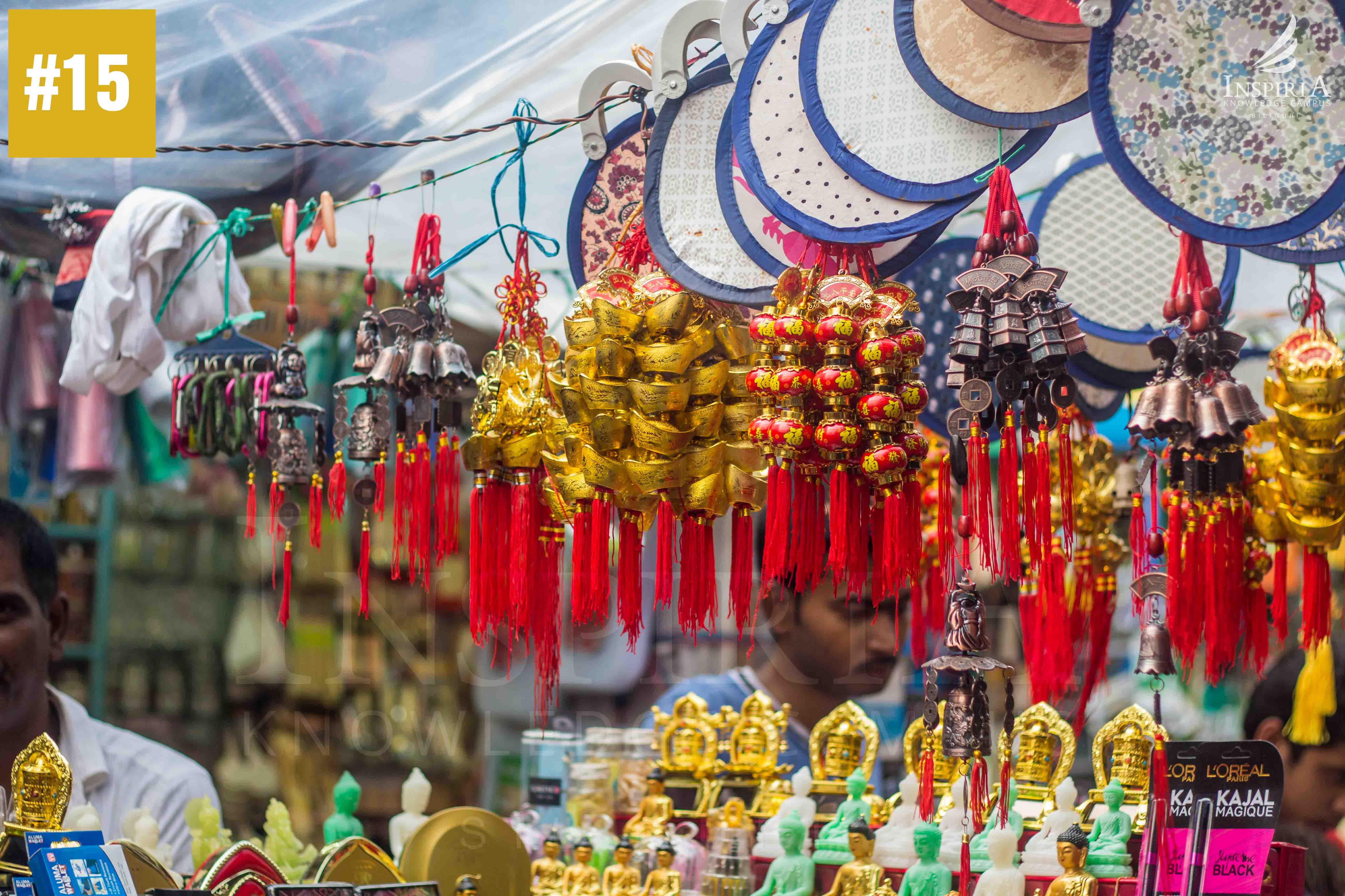 Hong-kong-market-buddha-siliguri-westbengal-lucky-charms