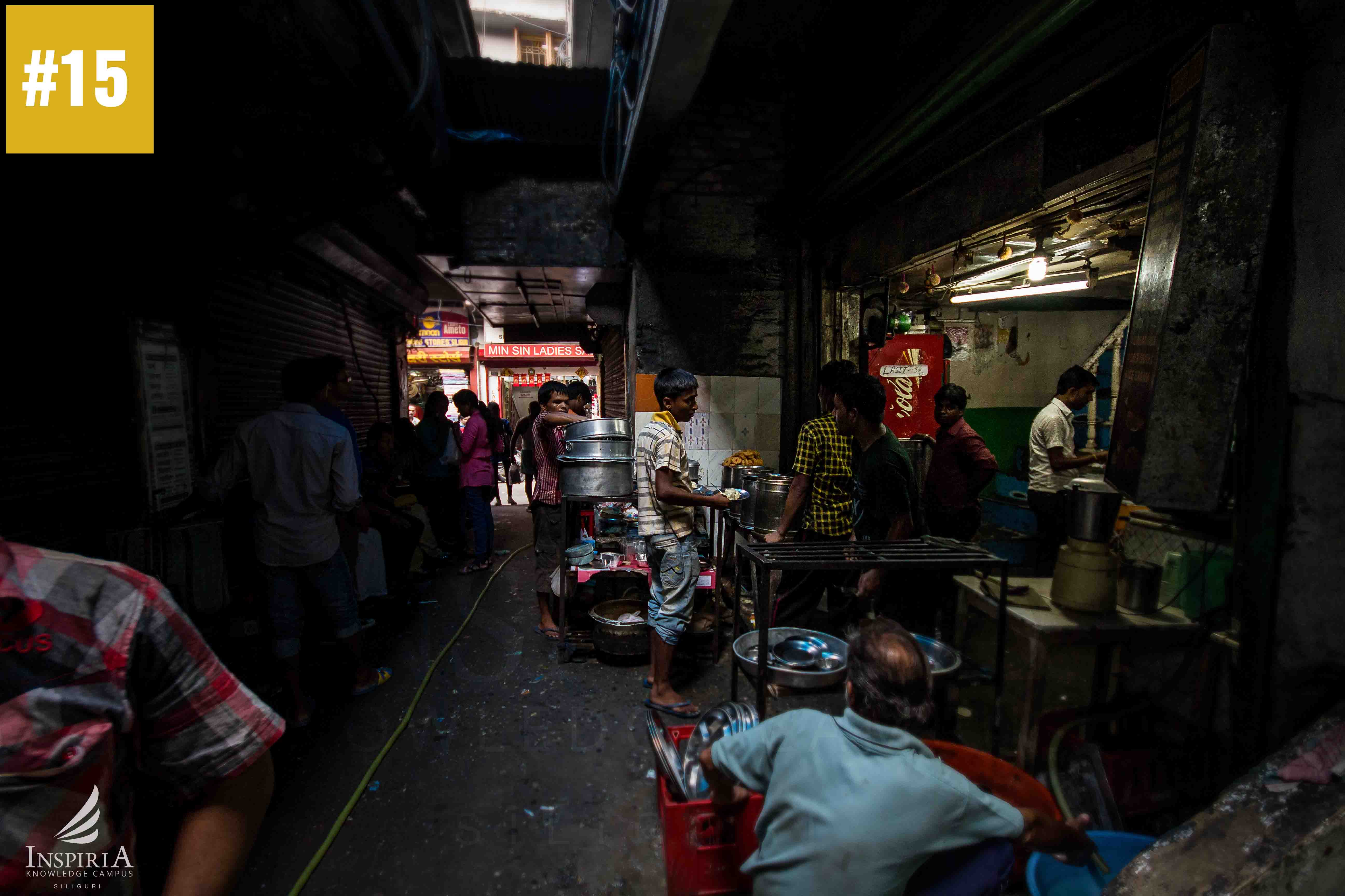 Hong-kong-market-siliguri-momo-market-momo-lane