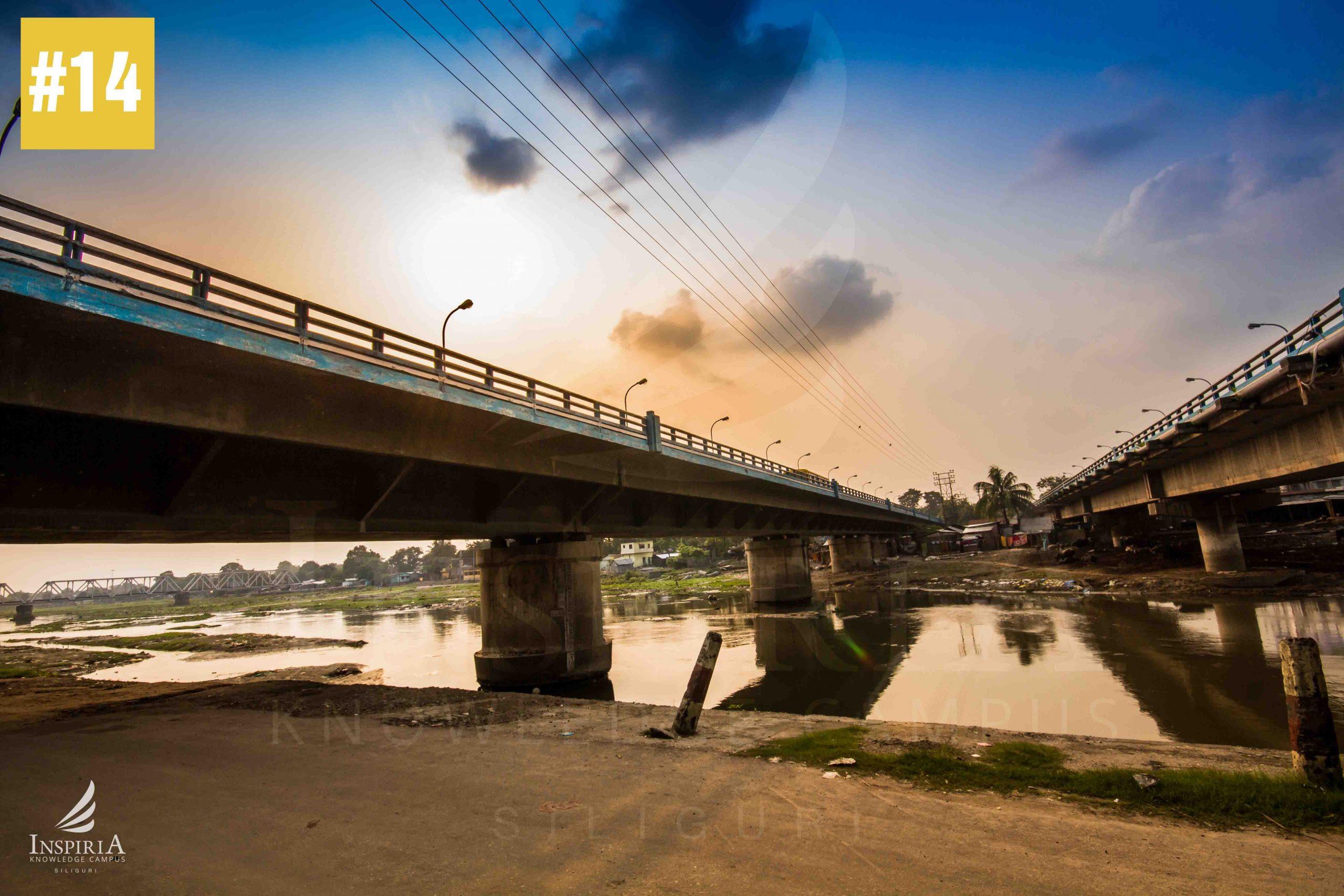 mahananda-bridge-middle-view-siliguri