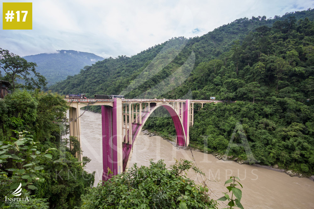 teesta-sevoke-coronation-bridge