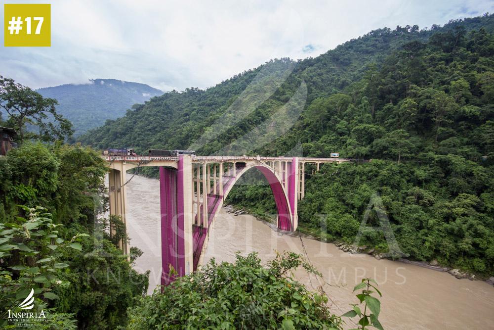 teesta-sevoke-coronation-bridge