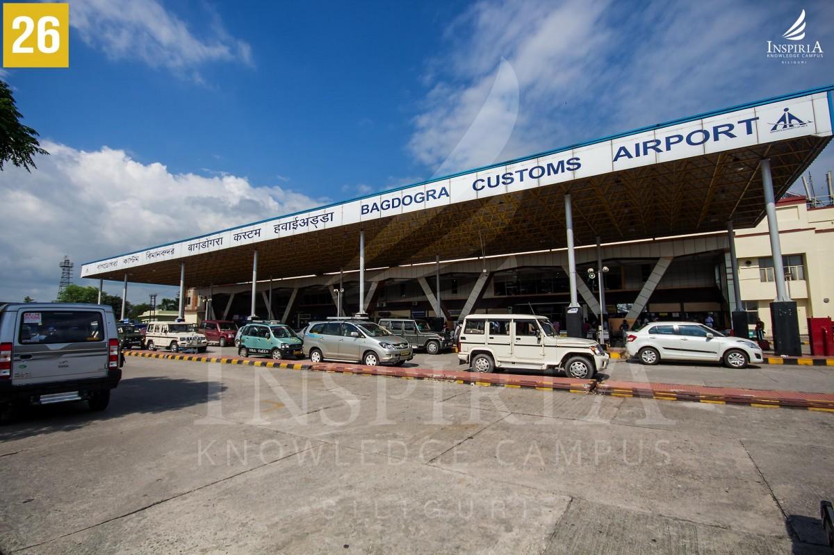 Bagdogra-airport-