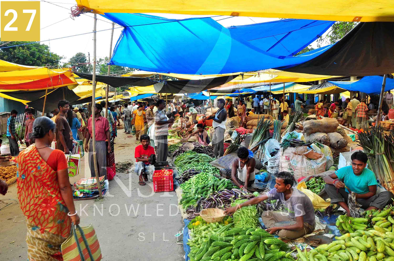 Matigara-Hat-of-Siliguri-West-Bengal
