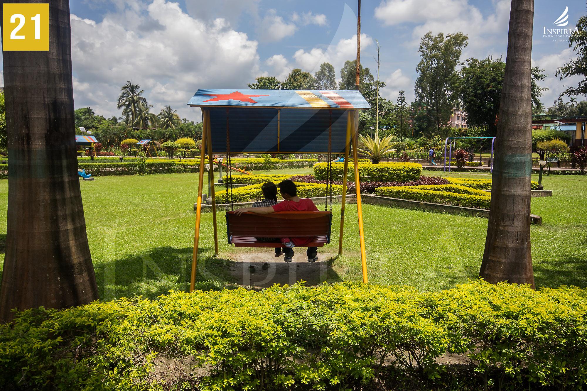 Surya-sen-park-siliguri-lovers-paradise