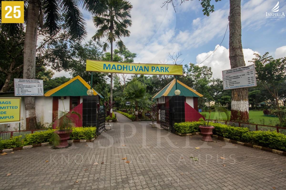 madhuban-park-sukna-siliguri-entry1
