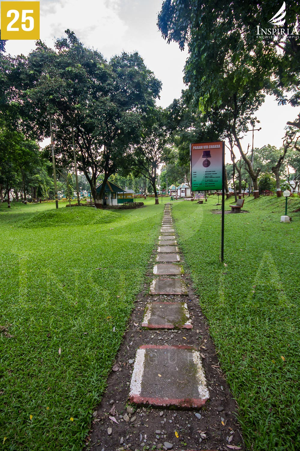 madhuban-park-walking-path-sukna-siliguri1