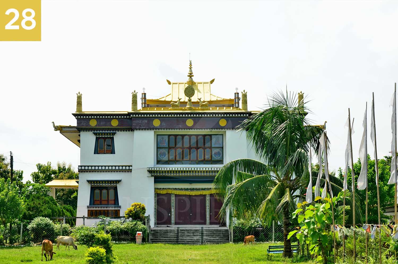 rangapani-monastery-darjeeling-district-west-bengal