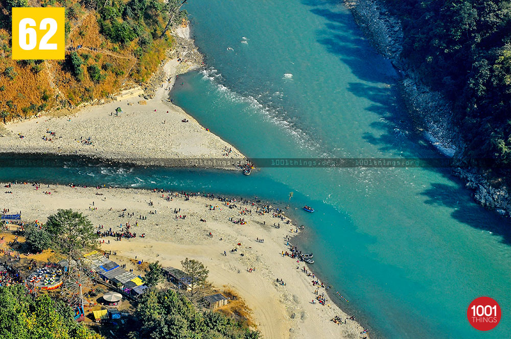 http://1001things.org/wp-content/uploads/2015/02/Teesta-River.jpg