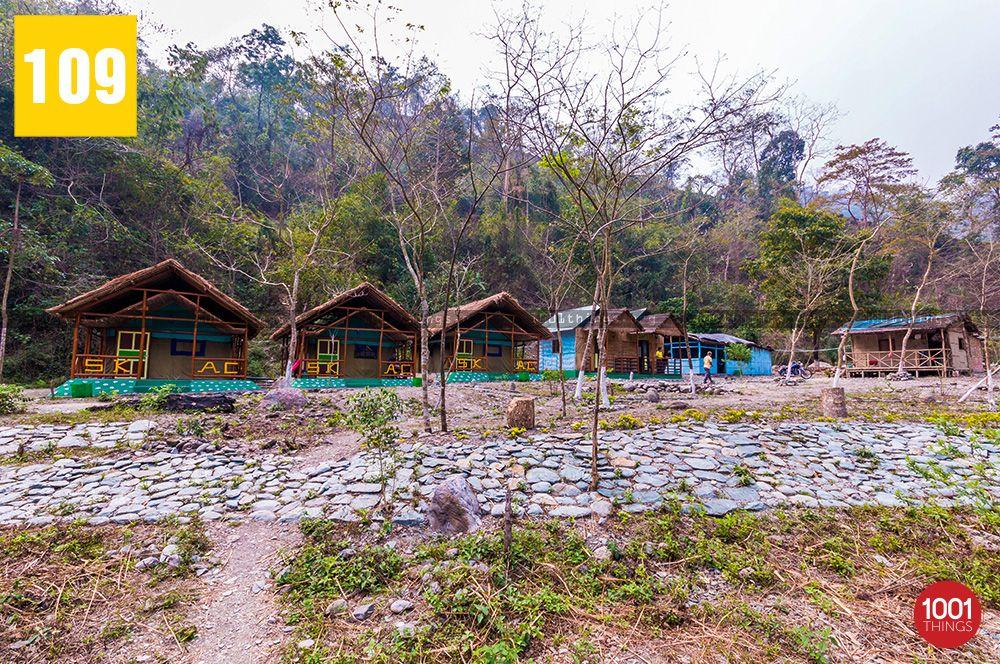 Shiva-khola-tourist-huts