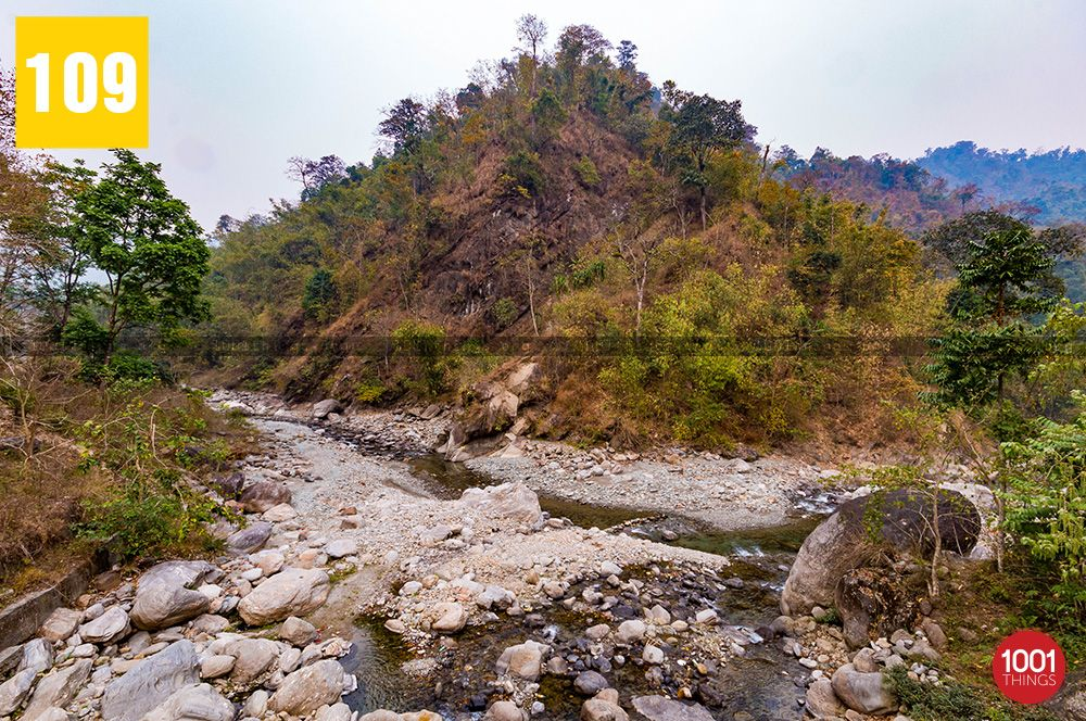 near-shiva-khola-conflunce-of-two rivers