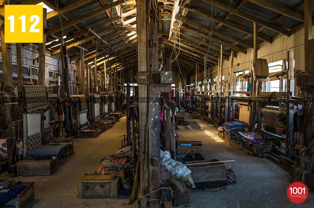 Carpet-weaving-centre-Tibetan-refugee-self-help-centre