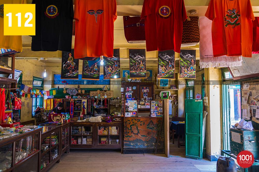 The-showroom-Tibetan-refugee-self-help-centre
