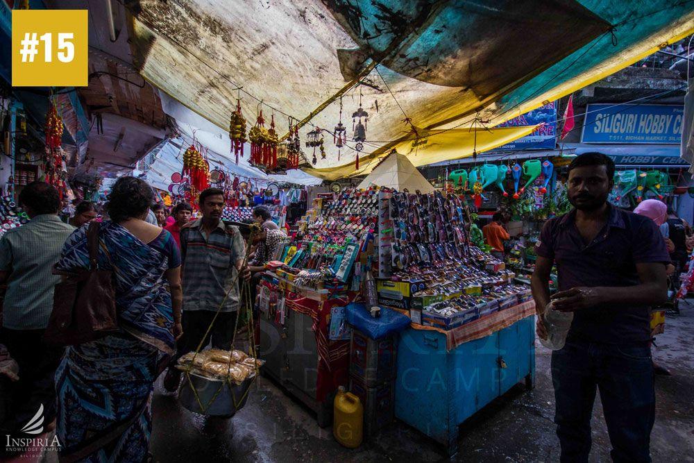 Hong-kong-market-inside-siliguri-westbengal-shops-wb