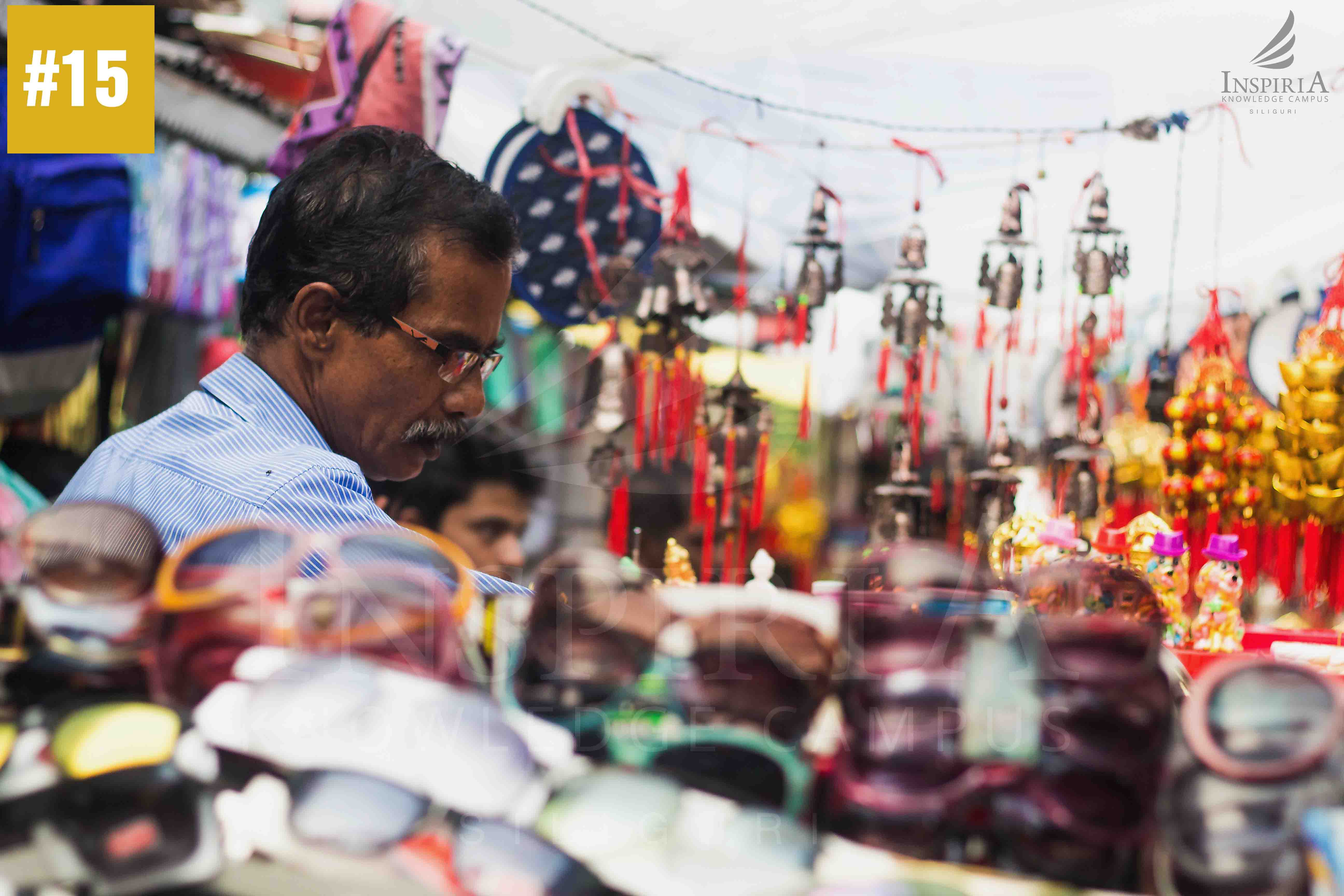 Hong-kong-market-siliguri-shopowner-bidhan-market-wb