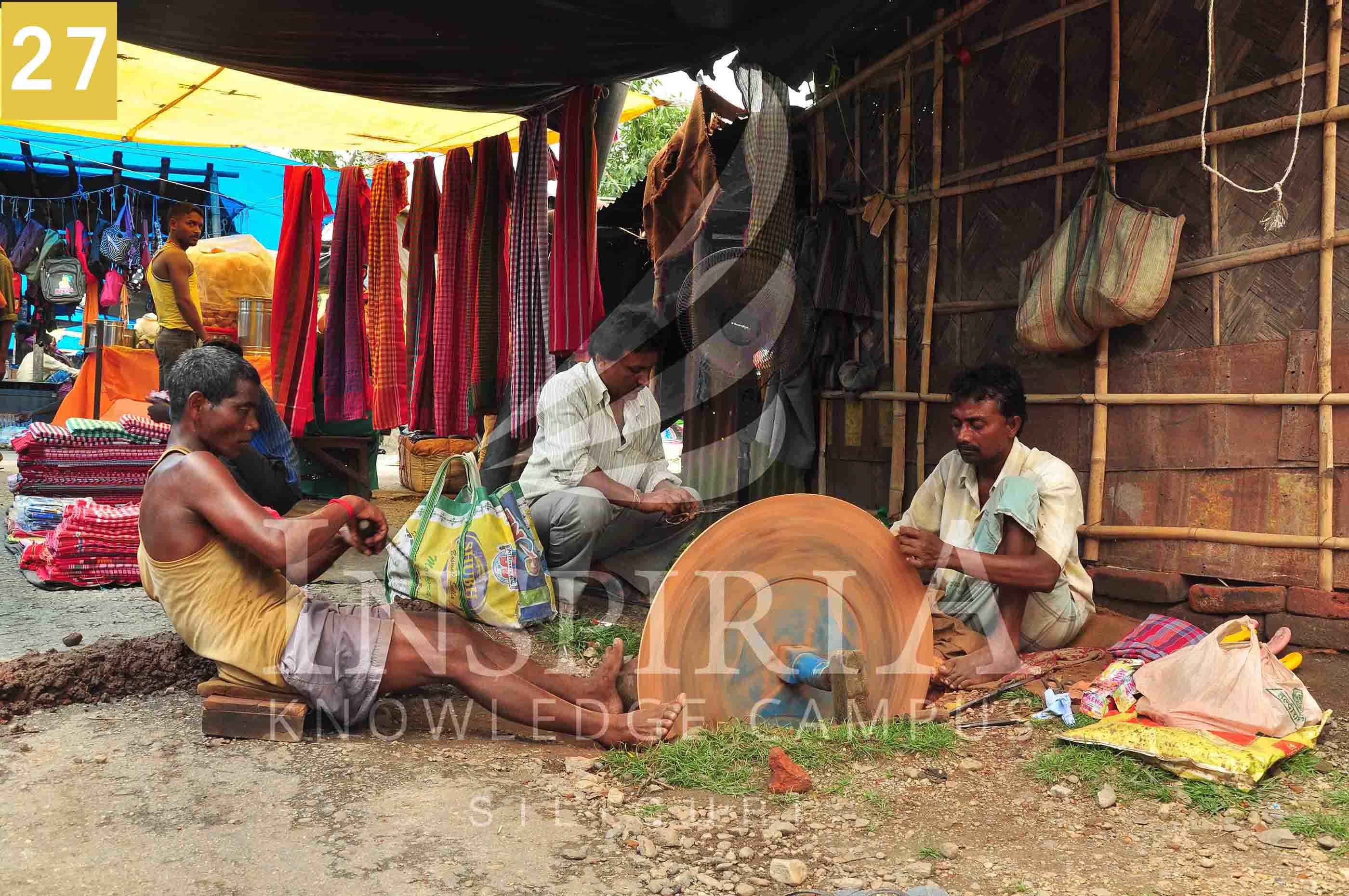 Merchants-Matigara-Hat-Siliguri-wb