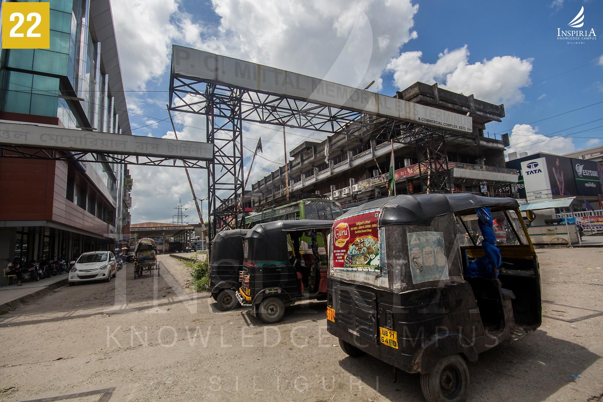 PC-Mittal-Bus-Terminus-main-gate-wb