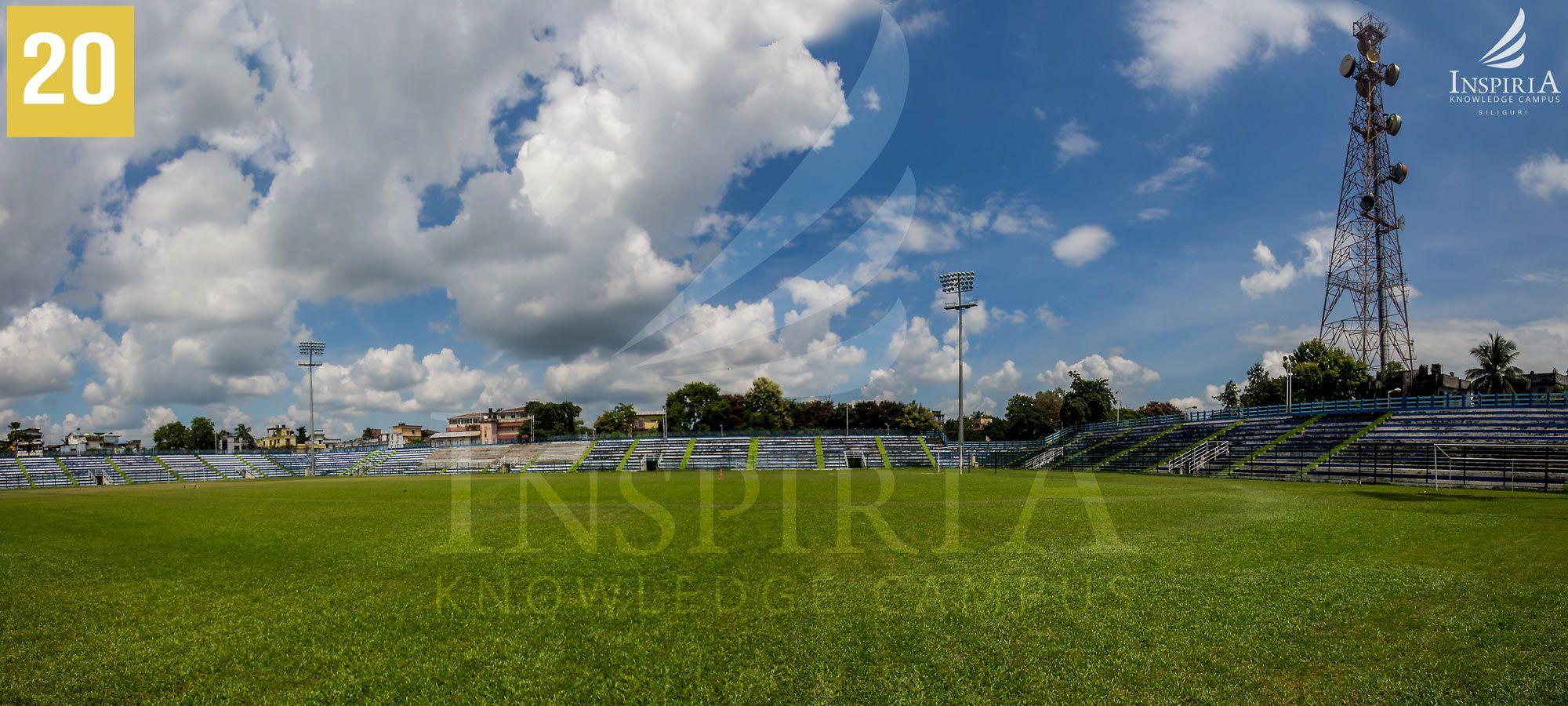 Pano-view-Kanchanjanga-Stadium-Siliguri-wb