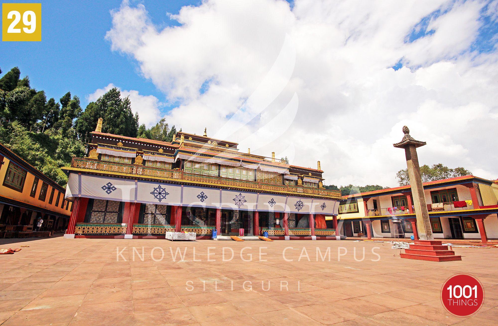 Rumtek-Monastery-sikkimside-view1-sikkim