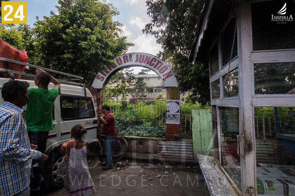 Siliguri-junction-railway-station-front-wb
