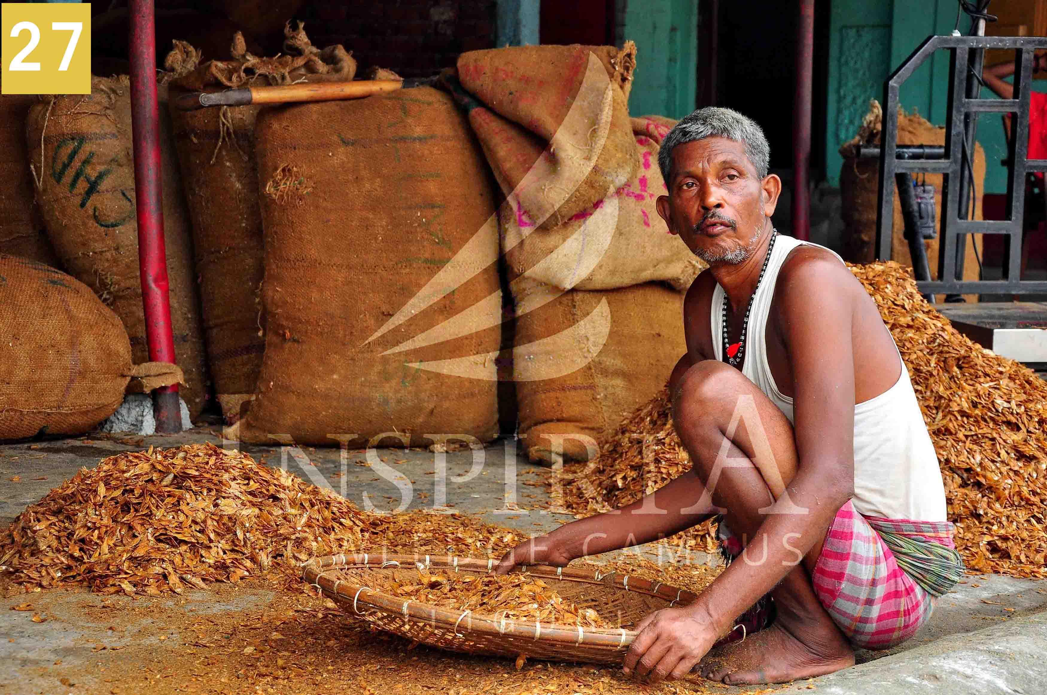 Vendor-Matigara-Hat-Siliguri-wb