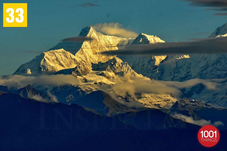 View-of-Jannu-from-Darjeeling-wb