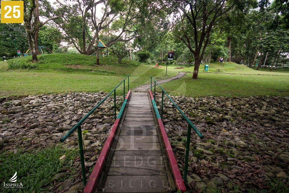 madhuban-park-inside-bridge1-wb
