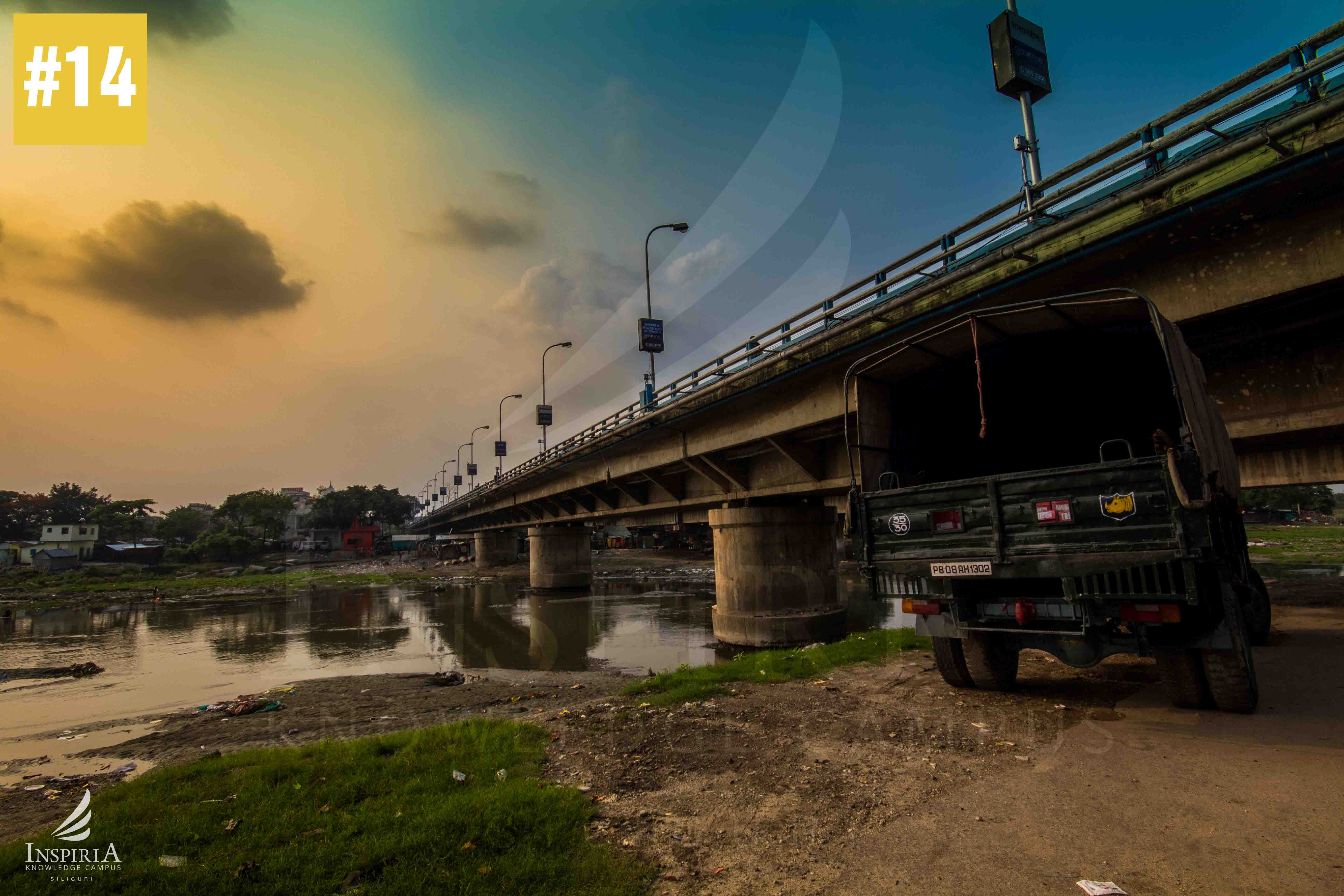 mahananda-bridge-left-view-siliguri-wb