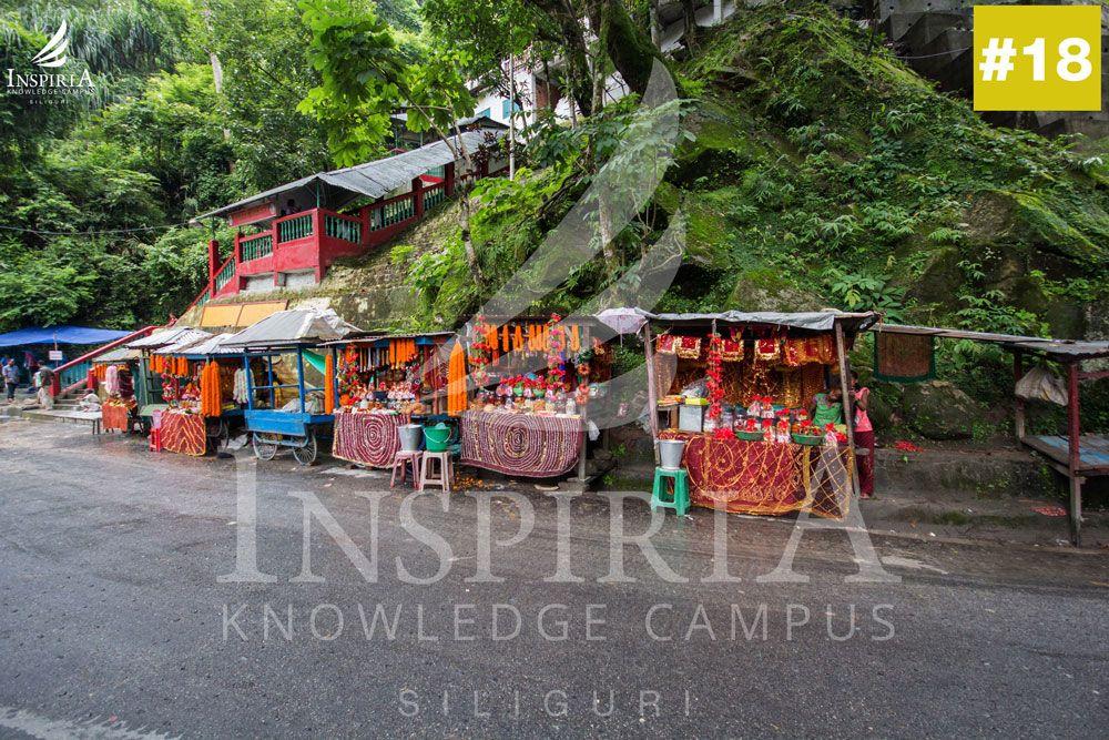 sevoke-kali-bari-shops-side-view