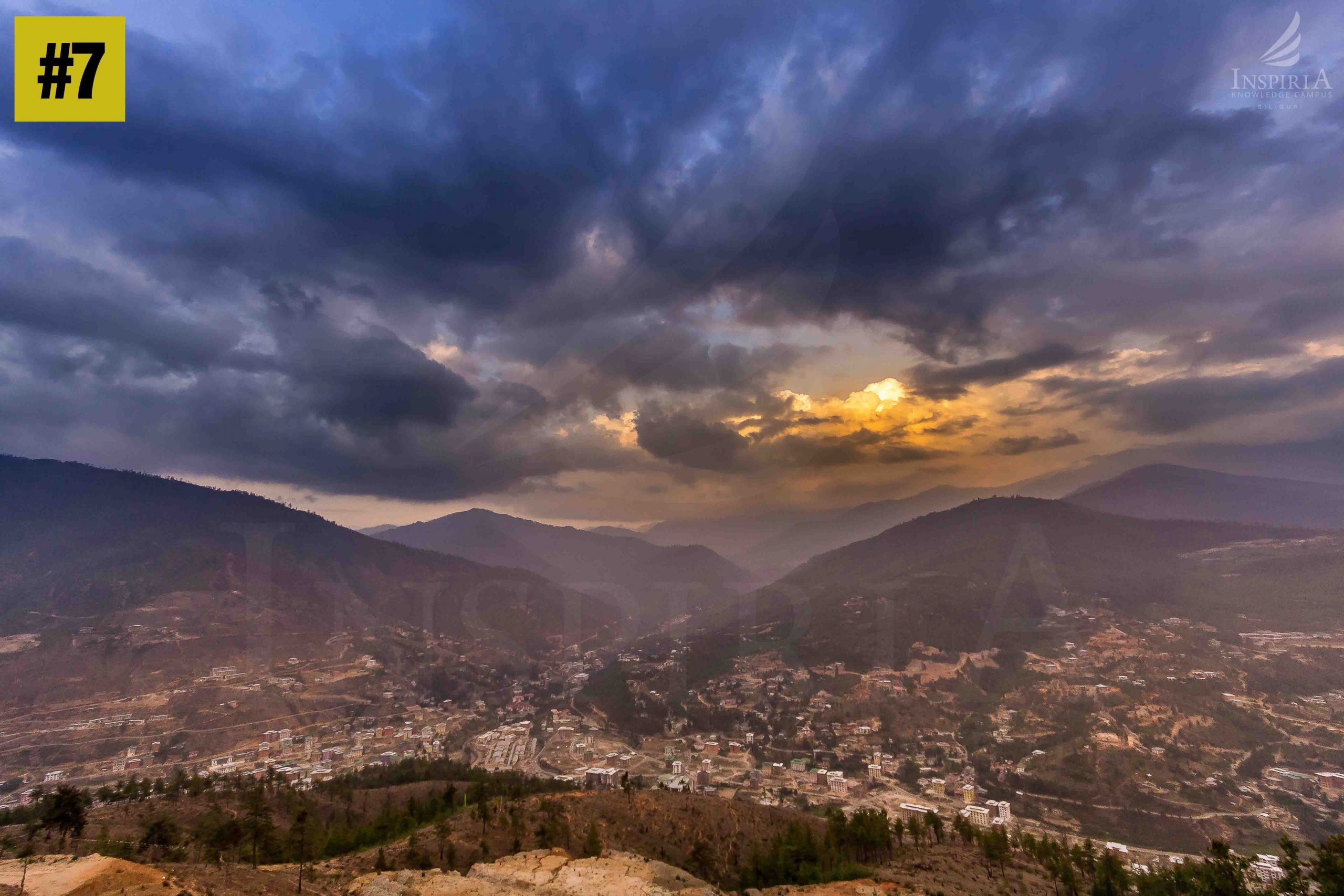 view-from-Buddha-Point-Thimpu-bhutan