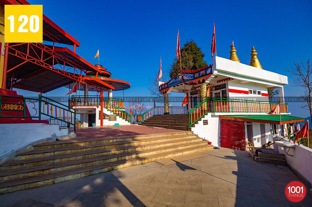 Radha-Krishna-temple