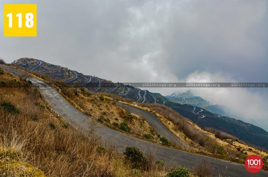 Winding-road-zuluk