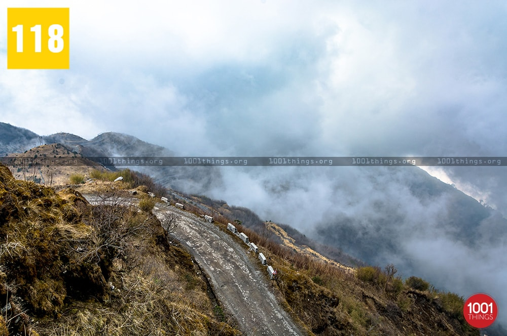 Zuluk-during-monsoon