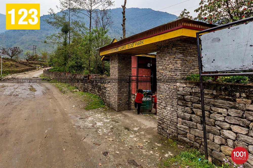 Kathog-Lake-main-gate