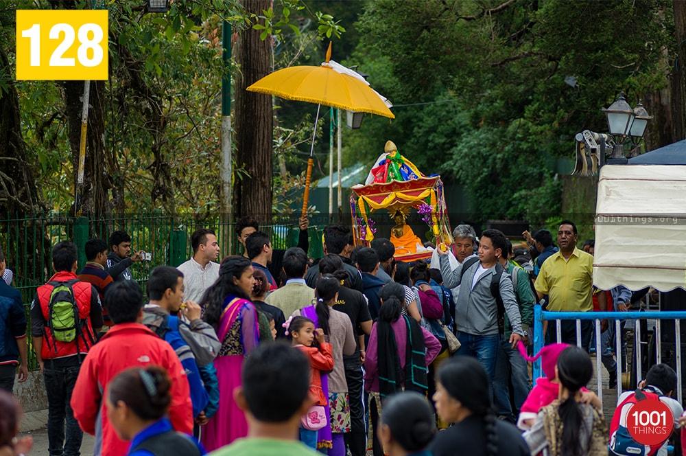 Buddha-jayanti-celebration