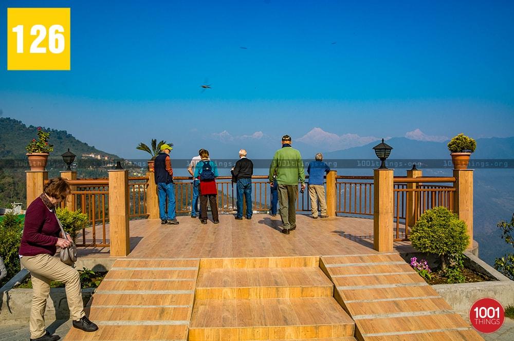 Tourists-enjoying-the-view