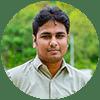 Dipjyoti Das