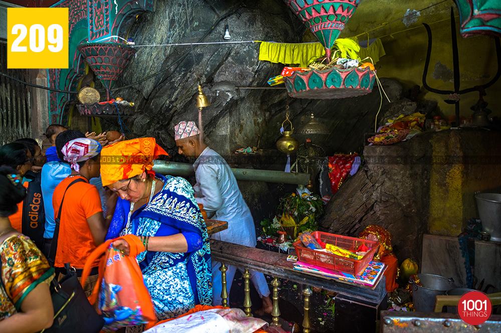 Kirateshwar Mahadev Temple12