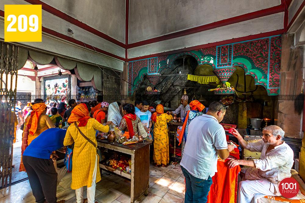 Kirateshwar Mahadev Temple4