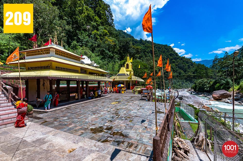 Kirateshwar Mahadev Temple6